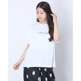 ハンソデ Tシャツ (WPK)