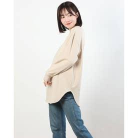 ナガソデ Tシャツ (SND)