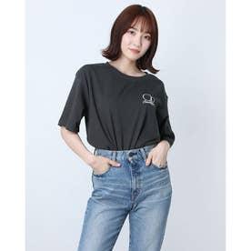 OP/オーピー Tシャツ 521560 (グレー)