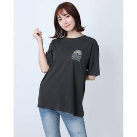 OP/オーピー Tシャツ 521561 (グレー)