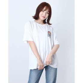 OP/オーピー Tシャツ 521561 (ホワイト)