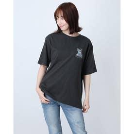 OP/オーピー Tシャツ 521562 (グレー)