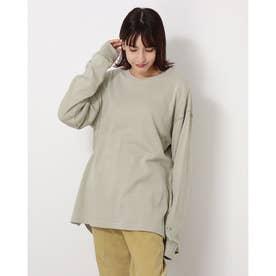 ナガソデ Tシャツ (LGN)