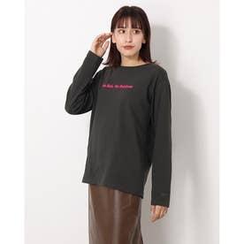 ナガソデ Tシャツ (CGY)