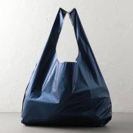 ODETTE E ODILE O compact BAG (NAVY)
