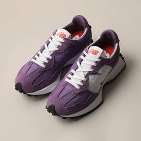 ODETTE E ODILE 【WEB限定】<New Balance(ニューバランス)> WS327HE (LILAC)