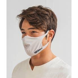 3Dマスク 水着素材 ユニセックス(ベージュ)【返品不可商品】
