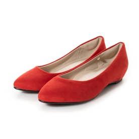 靴 (レッド)