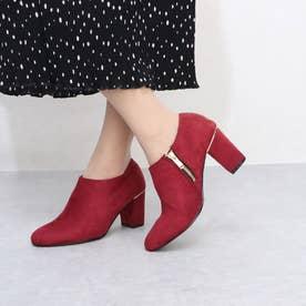 靴 (ワイン)