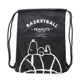 バスケットボール バッグ ナップサック PNUA-0021
