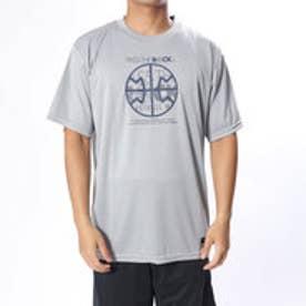 バスケットボール 半袖Tシャツ PTR-1202