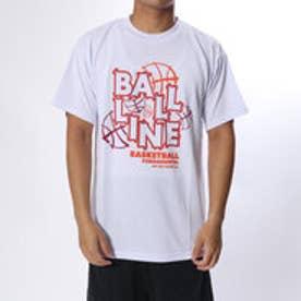 バスケットボール 半袖Tシャツ BT-1031