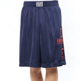 バスケットボール ハーフパンツ バギーパンツ BL-9041
