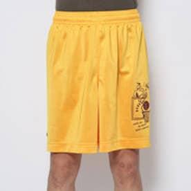 バスケットボール ハーフパンツ バギーパンツ PNUP-8565