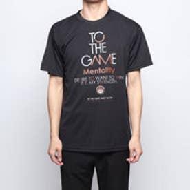 バスケットボール 半袖Tシャツ ボールライン 半袖Tシャツ BT-1129