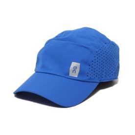 LIGHTWEIGHT CAP (BLUE)