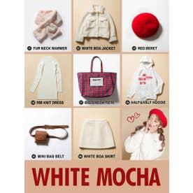 ホワイトモカ(2019HAPPY BAG)【返品不可商品】 (ホワイト)
