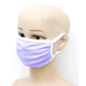 【ネット限定】水着素材 マスク 子供用 12枚セット 小さめ 水着生地  布 洗えるマスク 男の子 女の子 キッズ 繰り返し【返品不可商品】