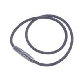 ユニセックス 健康アクセサリー ネックレス TG601153G5