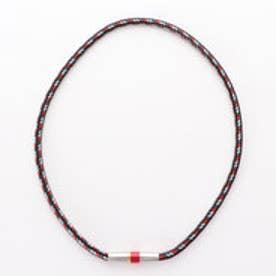 ユニセックス 健康アクセサリー ネックレス RAKUWAネックX50 ハイエンドIII TG475153
