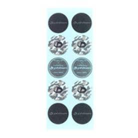健康アクセサリー ネックレス パワーテープX30 アルペンGPモデル PT817000