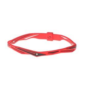 健康アクセサリー ブレスレット RAKUWAアンクレット EXTREME ツイスト TB015129