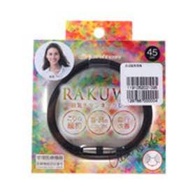 レディース 健康アクセサリー ネックレス RAKUWA磁気チタンネックレス TG743252