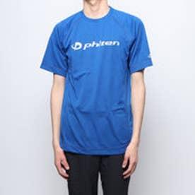 バレーボール 半袖Tシャツ RAKUシャツSPORTS(吸汗速乾)半袖 JG174003
