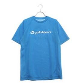 バレーボール 半袖Tシャツ RAKUシャツSPORTS(吸汗速乾)半袖 JG170003