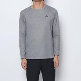 テニス 長袖Tシャツ ロングスリーブシャツ WU9006