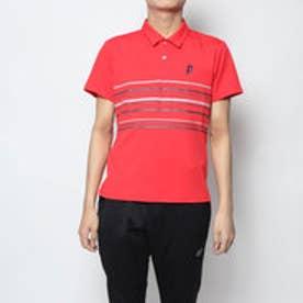 テニス 半袖ポロシャツ ゲームシャツ WU9103