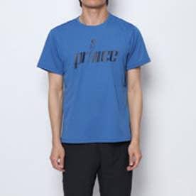 テニス 半袖Tシャツ Tシャツ WU9005