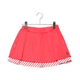 レディース テニス スコート スカート WL8341