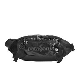 BLACK HOLE WAIST PACK 5L (BLACK)
