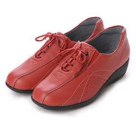 レディース 短靴 4731 5018
