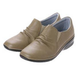 レディース 短靴 4546 5280