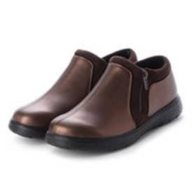 レディース 短靴 婦人カジュアルシューズ PS1469