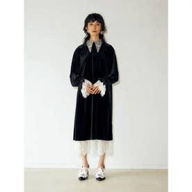Odile Dress (ブラック)