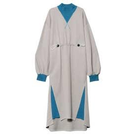 Pharmacist Dress (グレー)