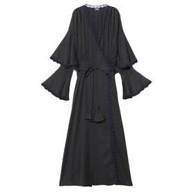 Juliet Dress (ブラック)