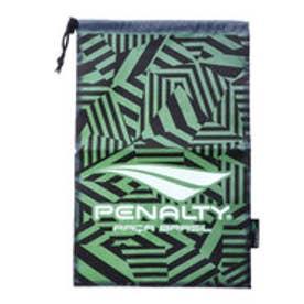 サッカー/フットサル マルチバッグ シューズ袋 PB9440-22