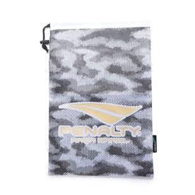 サッカー/フットサル マルチバッグ シューズ袋 シューズケース PB0440