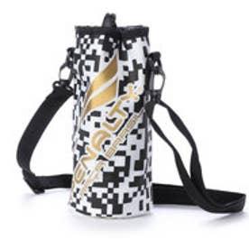 サッカー/フットサル 小物 ボトルケース PE9655-10