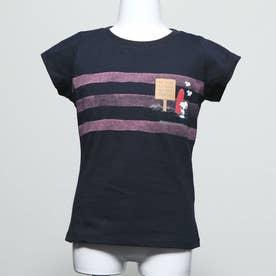 ジュニア 半袖Tシャツ PN-9C42170TSG