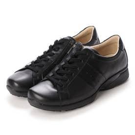 ASICS WALKING (PEDARA) ペダラ WC116D 3E (BLACK)