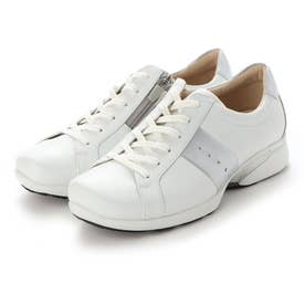 ASICS WALKING (PEDARA) ペダラ WC116D 3E (WHITE/SV)