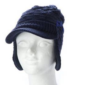 ジュニア ニット帽 Maskman Boy's Earflap Beanie PS8G8HW86