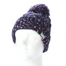 ジュニア ニット帽 Colorful Girl's Watch Cap PS8H8HW91