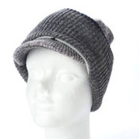 ジュニア ニット帽 Trick 2-way Boy's Brim Cap PS8G8HW83