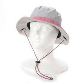 ジュニア トレッキング 帽子 Jr.Broad Booney PH9A8HW42